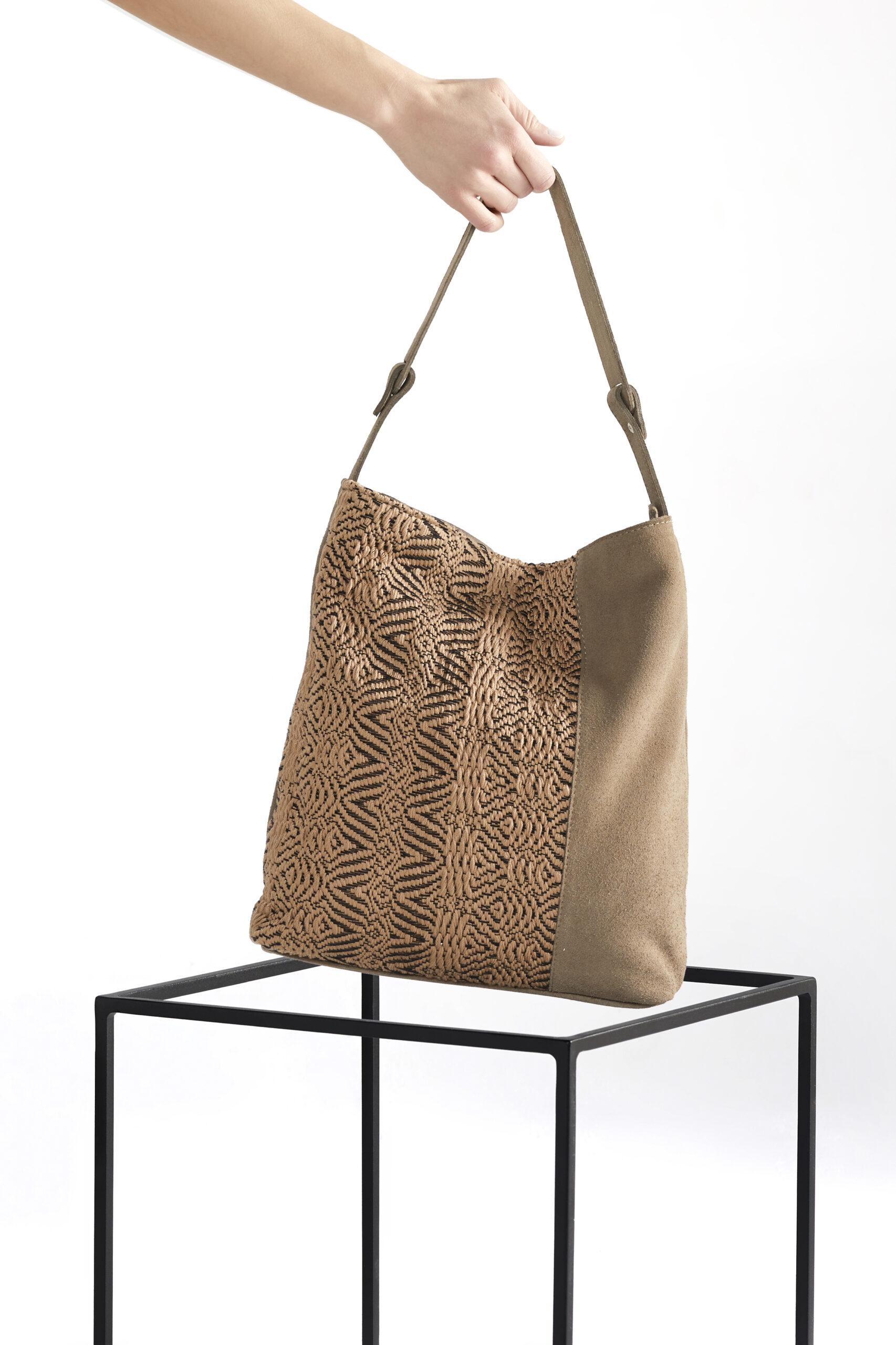 Alexandra Bissa   Textile Design